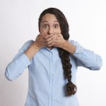 How to Prevent Bad Breath Fast and Effectively!