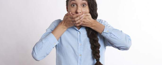 How to Prevent Bad Breath Fast
