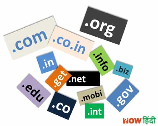Godaddy se domain name कैसे ले