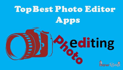 Photo Banane Ka Apps Download For Android Phone हिंदी में जानकारी