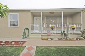 Whittier, CA