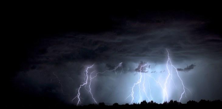 Ethereum Cloud Mining is Not Profitable