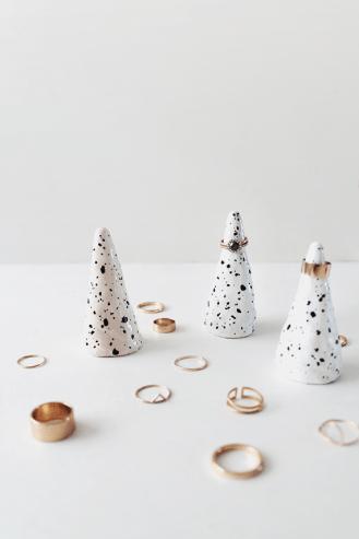 diy-faux-ceramic-ring-cones-almost-makes-perfect1