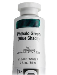 phtalogreenbs