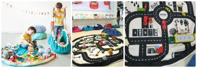 Maison et objets 2016 Play & go