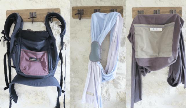 différents-types-de-portage-comparatif-et-avis-JPMBB-PESN-Physiocarrier-écharpe-originale