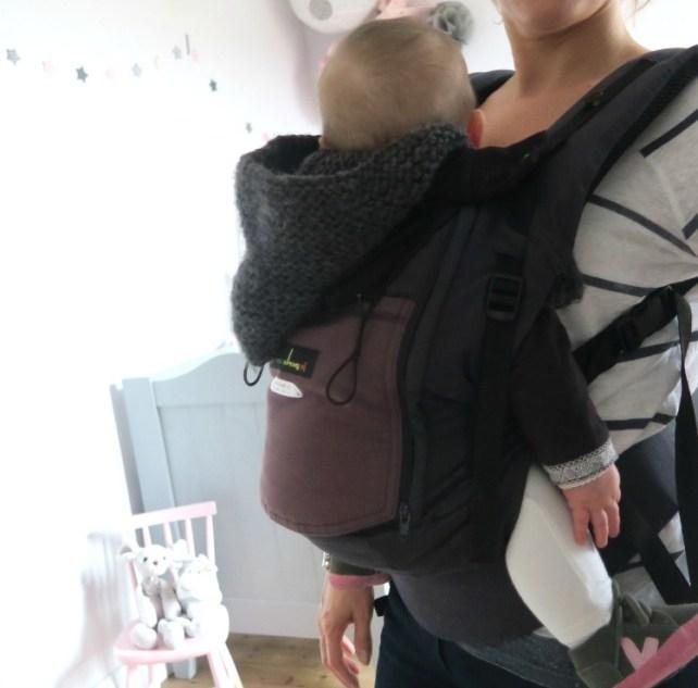 Portage-bébé-en-porte-bébé-physiocarrier-JPMBB