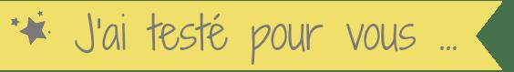 avis blog produits wesco family maman psychomotricienne