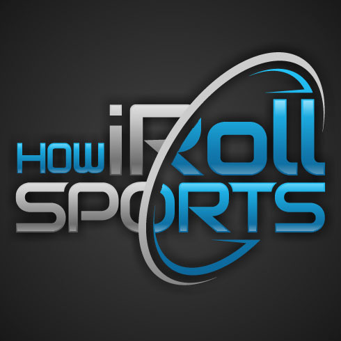 Adaptive Sports Organizations - How iRoll Sports