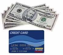 Send Money Online With Credit Cards Through Moneygram
