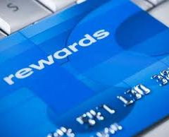 Comparing Credit Card Rewards: Chase