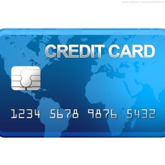 Credit Card Surcharges Now Legal..But May Not Happen