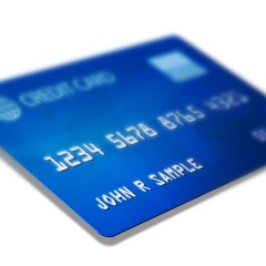 Credit card consolidation – Right Option To Eradicate Your Debt Problems Soon (Guest Post)