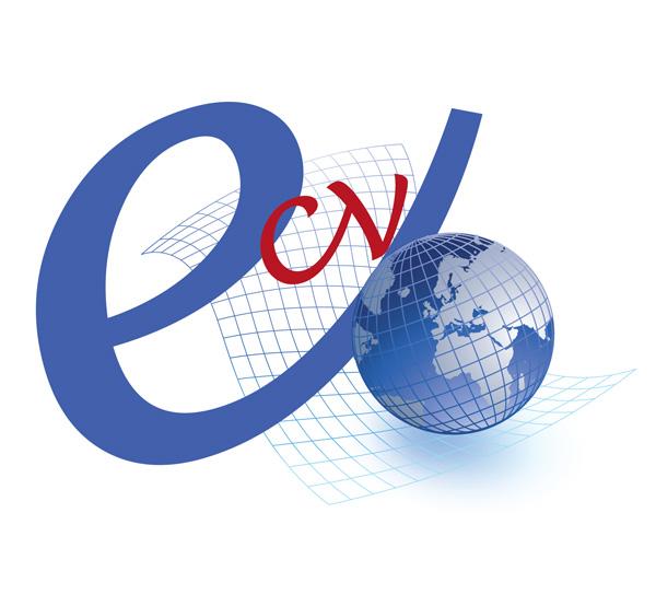 ecv_logo