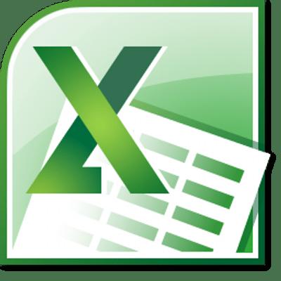 Excel_2010_icon_400x400