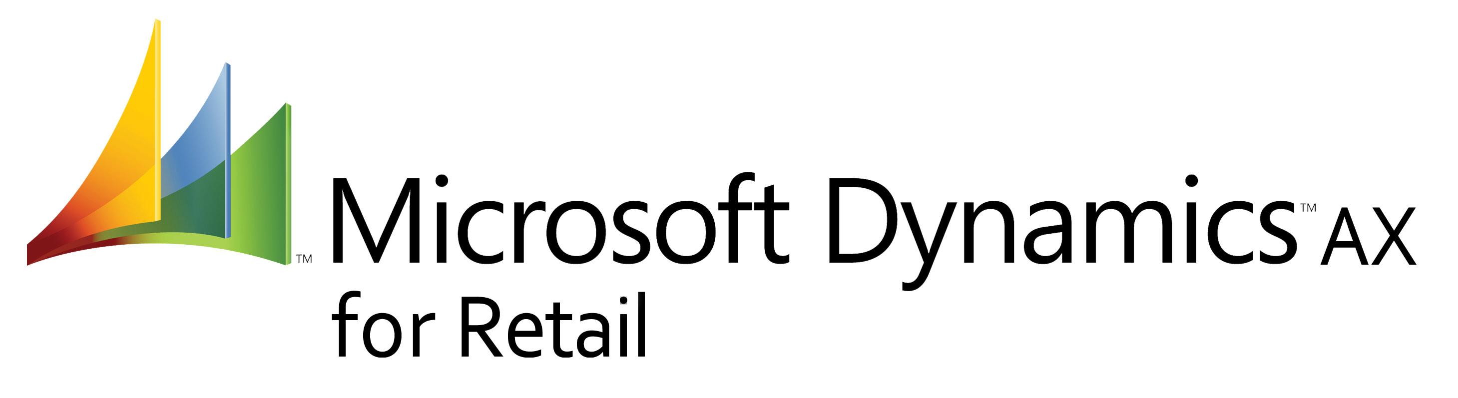 microsoft-dynamics-ax-retail