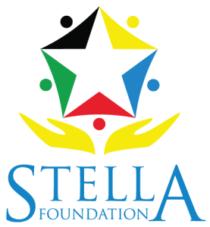 Stella Foundation