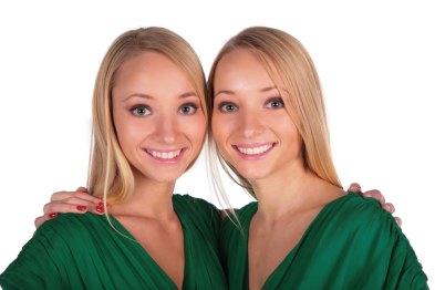 Výsledok vyhľadávania obrázkov pre dopyt twins