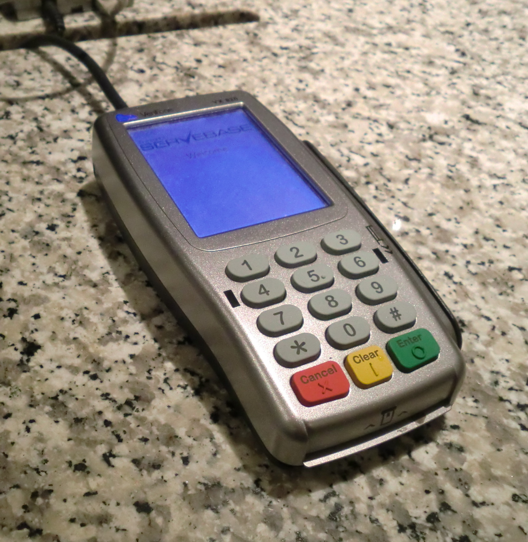 Can A Ten Year Old Get A Debit Card Or Credit Card? ⋆ How