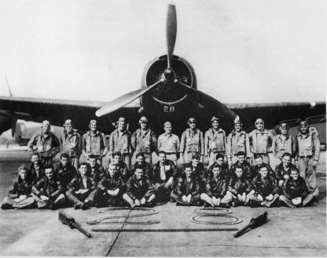 flight19-2