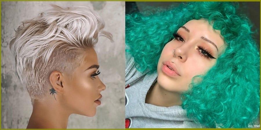 beautiful-short-hairstyles-07122019