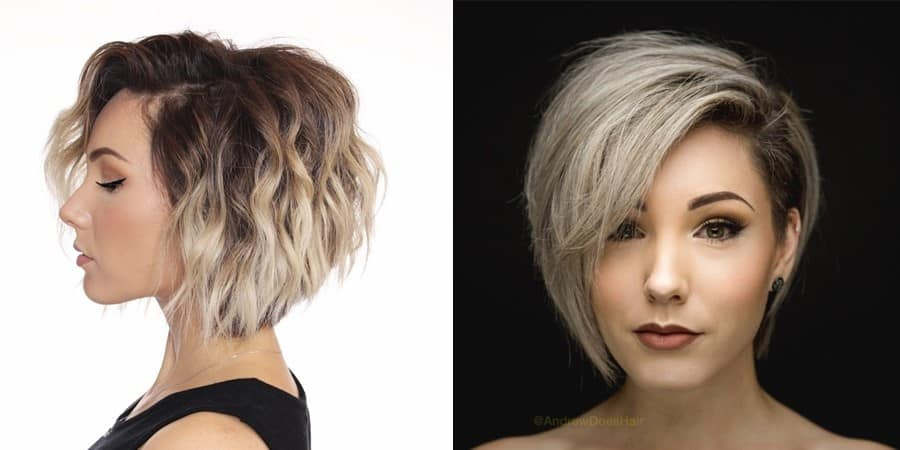 Bob Hairstyles 10062019 - 100+ Best Bob Hairstyles You Have to Try