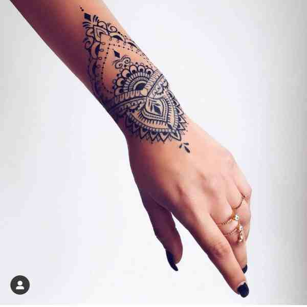Tattoo ideas 2019112507 - 90+ Female Best Beautiful Tattoo Ideas