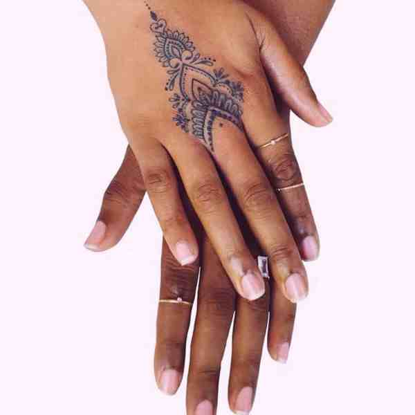Tattoo ideas 2019112509 - 90+ Female Best Beautiful Tattoo Ideas