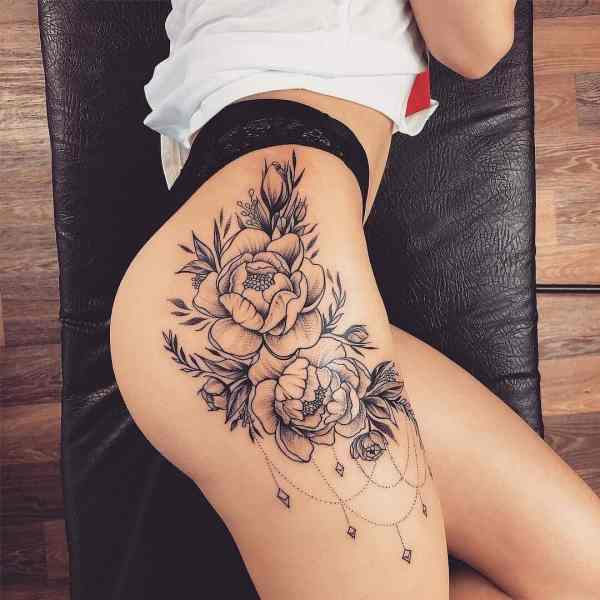 Tattoo ideas 2019112522 - 90+ Female Best Beautiful Tattoo Ideas