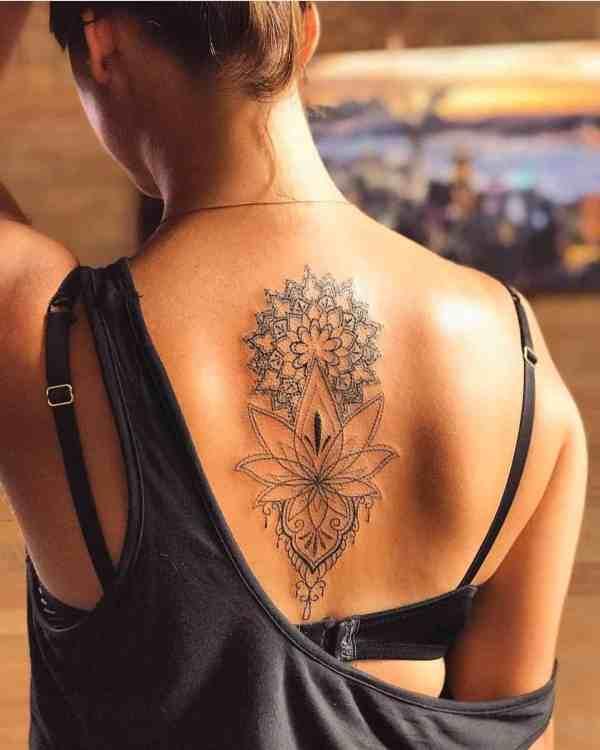 Tattoo ideas 2019112545 - 90+ Female Best Beautiful Tattoo Ideas