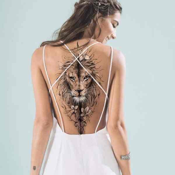 Tattoo ideas 2019112559 - 90+ Female Best Beautiful Tattoo Ideas