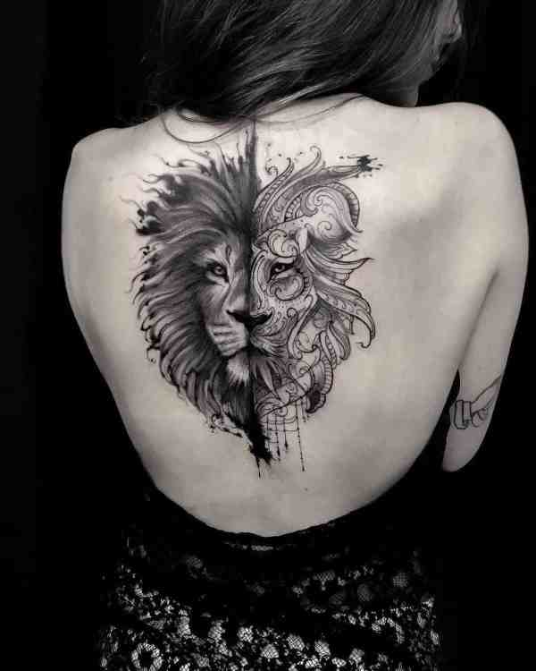 Tattoo ideas 2019112576 - 90+ Female Best Beautiful Tattoo Ideas