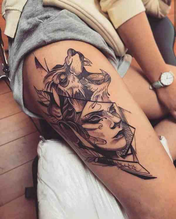 Tattoo ideas 2019112579 - 90+ Female Best Beautiful Tattoo Ideas