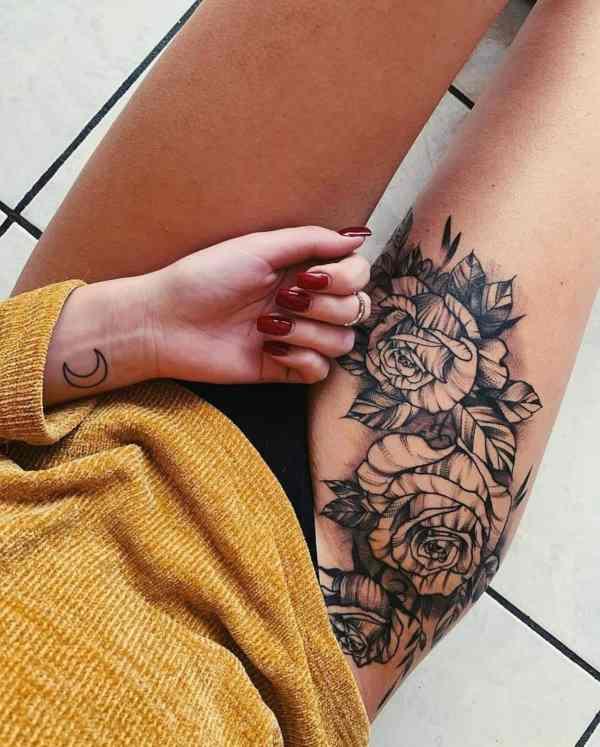 Tattoo ideas 2019112588 - 90+ Female Best Beautiful Tattoo Ideas