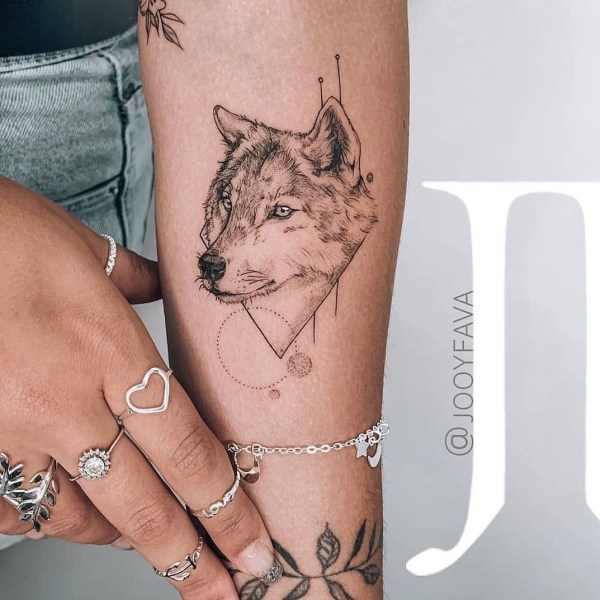 Tattoo ideas 2019112590 - 90+ Female Best Beautiful Tattoo Ideas