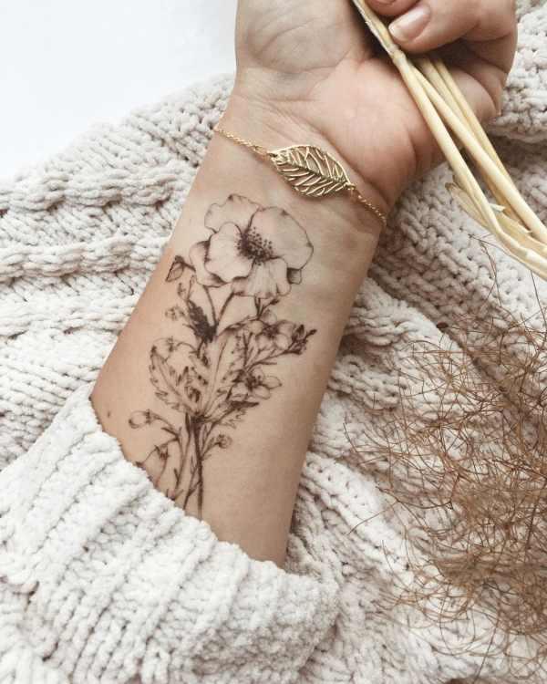 Tattoo ideas 2019112593 - 90+ Female Best Beautiful Tattoo Ideas