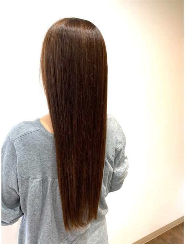 care for hair 2019111307 - How to Care For Hair: 7 Simple Tips!