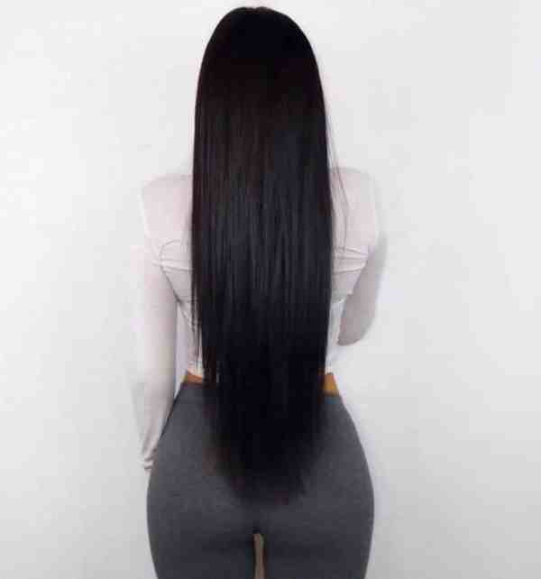 care for hair 2019111313 - How to Care For Hair: 7 Simple Tips!