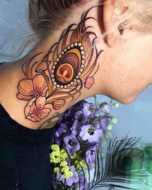 best tattoo designs 2020012348 - 80+ Best Tattoo Designs for Women