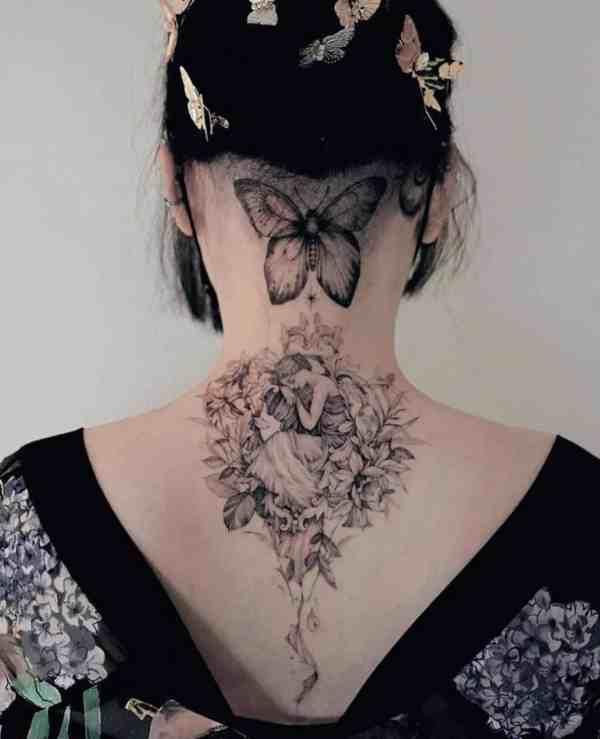 best tattoo ideas 20200119104 - 100+ Best Tattoo Ideas Will Inspire You