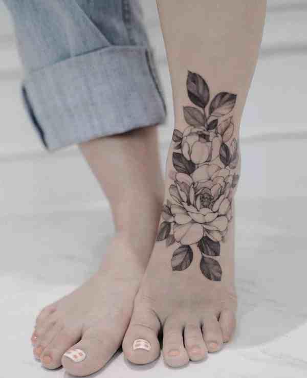 best tattoo ideas 20200119105 - 100+ Best Tattoo Ideas Will Inspire You