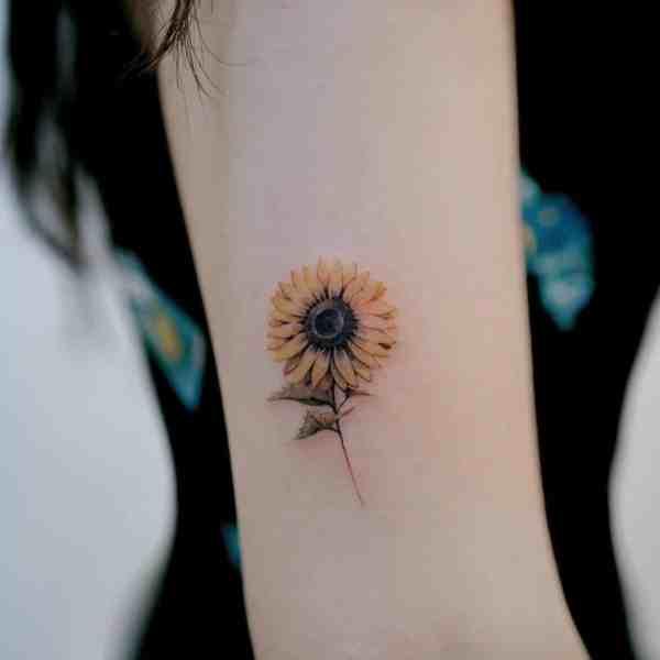 best tattoo ideas 2020011957 - 100+ Best Tattoo Ideas Will Inspire You