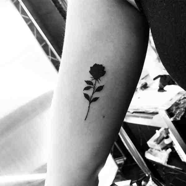 powerful tattoo 2020012063 - 100+ Beautiful and Powerful Tattoo Ideas to Inspire You