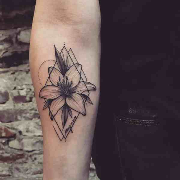 powerful tattoo 2020012080 - 100+ Beautiful and Powerful Tattoo Ideas to Inspire You