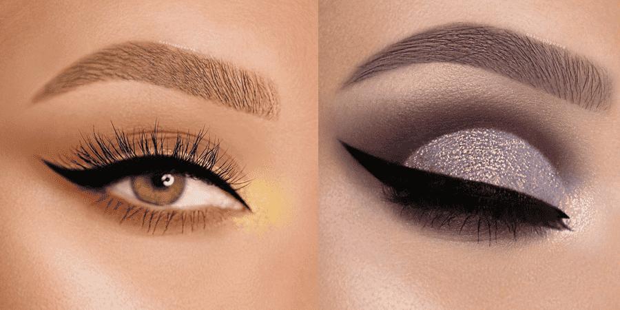 prom eyeshadow 20200103 - 50+ New prom eyeshadow makeup Ideas in 2020