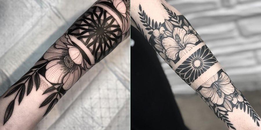 sleeve-tattoos-20200128