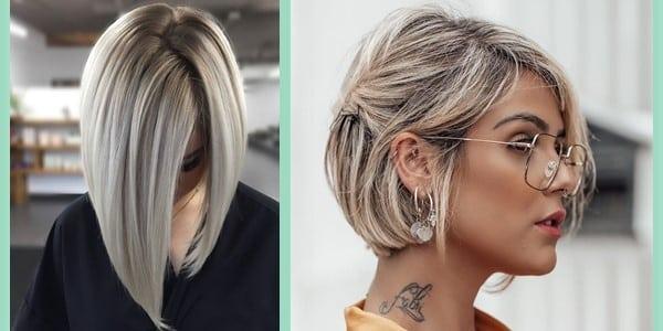 Bob-Haircut-20200518