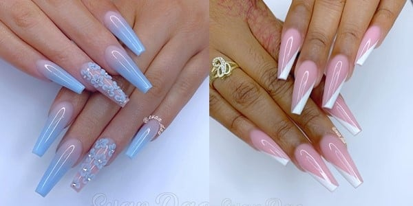 Cute-Coffin-Nail-20200624