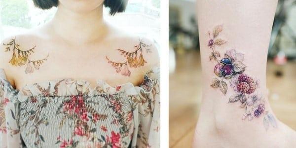 Flower-Tattoo-designs-20200513