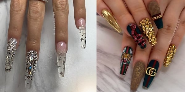 Gorgeous-Coffin-Nails-20200620